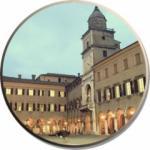 Ristoranti a Modena