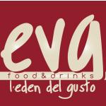 Eva food&drinks