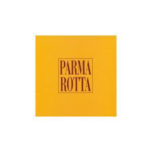Parma-Rotta-logo.jpg