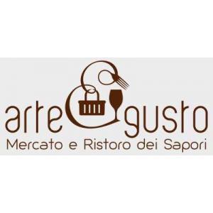arte-gusto-logo.jpg