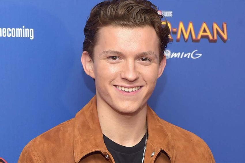 02_tom_holland.jpg