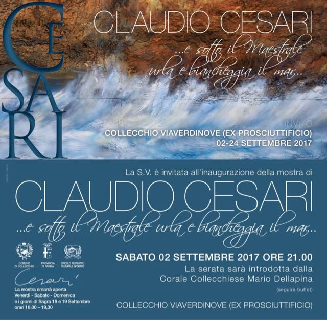 20170826-Cesari-pittore-INVITO 1