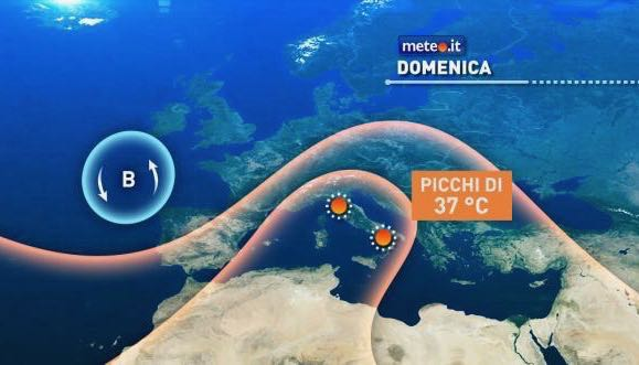 20170826-Meteo.it-domenica-prev
