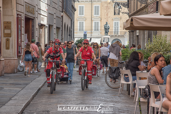 CROCE_ROSSA_BIKE_PARMA_2019_047-Modifica.jpg