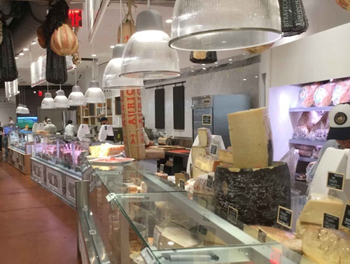 Eataly-New-York-