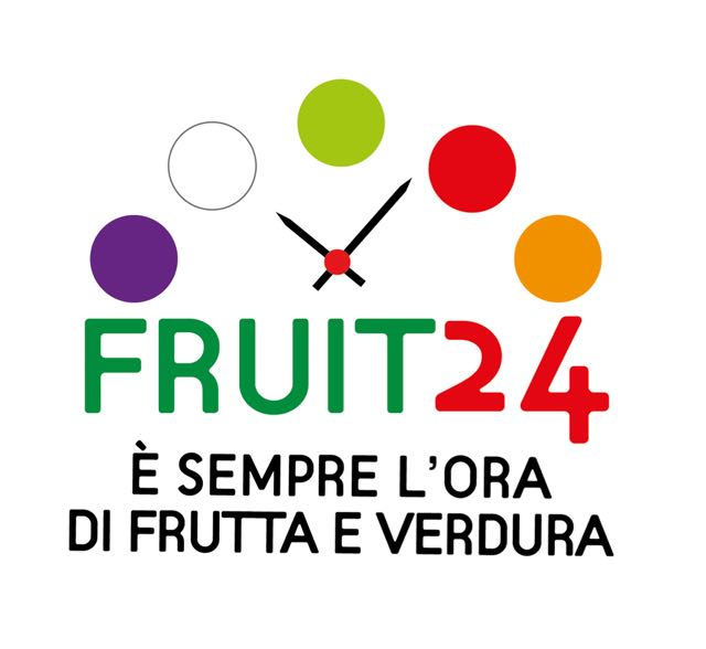 Logo FRUIT24-01