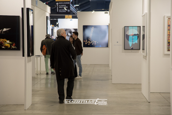MIA_PHOTO_FAIR_MILANO_2019_019.jpg