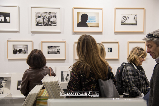 MIA_PHOTO_FAIR_MILANO_2019_022.jpg
