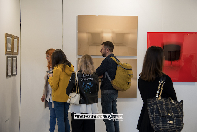 MIA_PHOTO_FAIR_MILANO_2019_028.jpg
