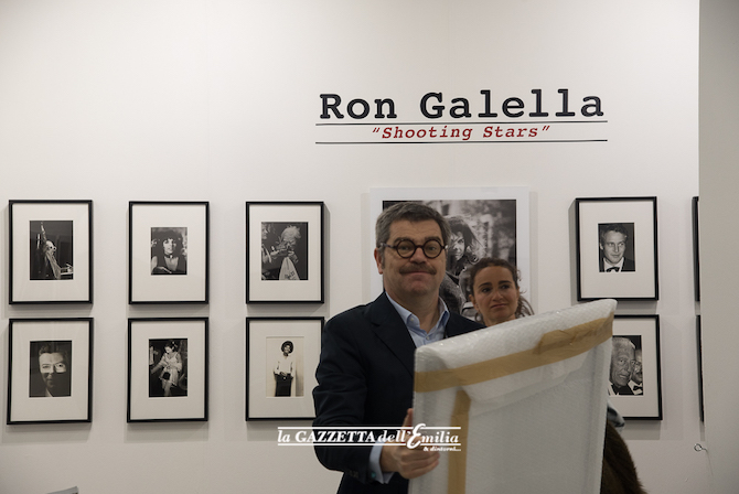 MIA_PHOTO_FAIR_MILANO_2019_033.jpg