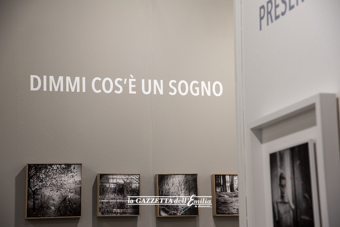 MIA_PHOTO_FAIR_MILANO_2019_034.jpg