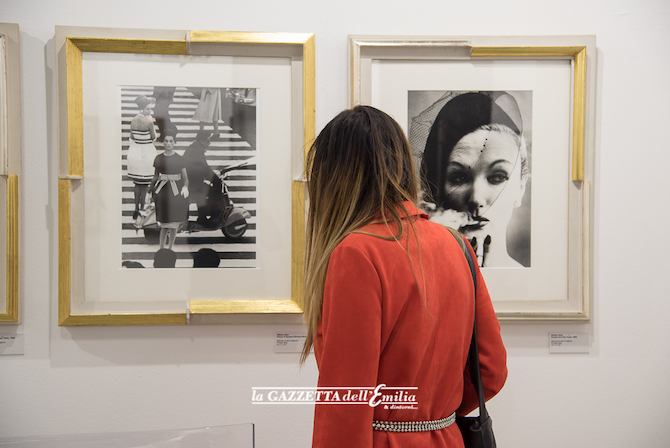 MIA_PHOTO_FAIR_MILANO_2019_048.jpg