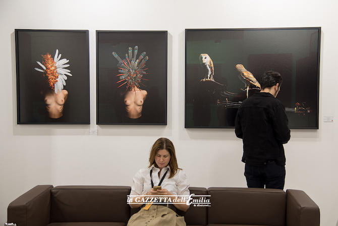MIA_PHOTO_FAIR_MILANO_2019_054.jpg