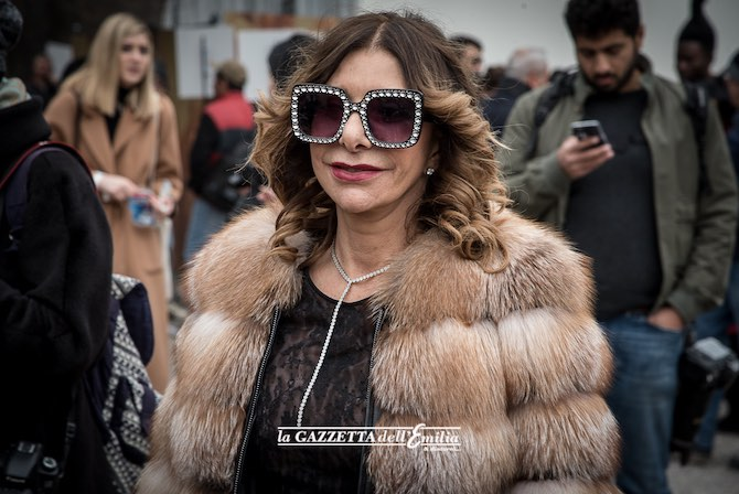 MILANO_FASHION_WEEK_2019_291.jpeg