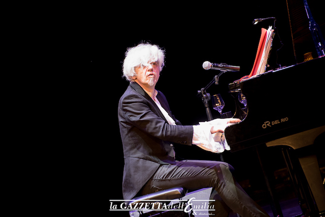 MORGAN_ARENA_TEATRO_DUE_PARMA_2019_064.jpg