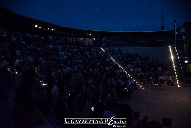 MORGAN_ARENA_TEATRO_DUE_PARMA_2019_106.jpg