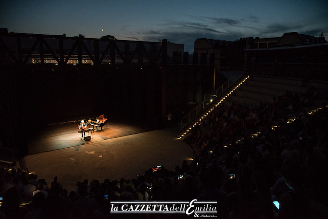 MORGAN_ARENA_TEATRO_DUE_PARMA_2019_109.jpg