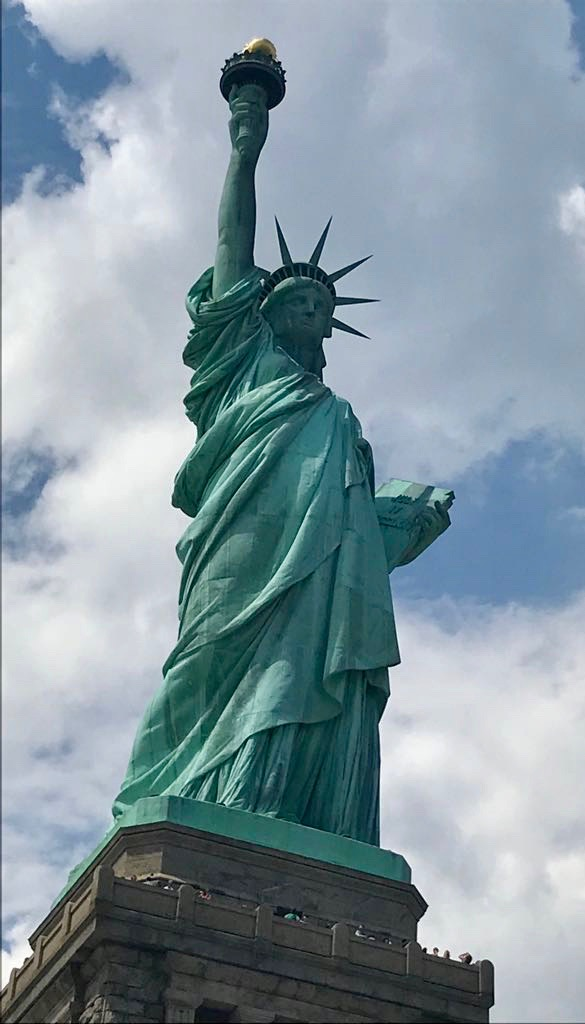 New_York_statua_liberta.jpg