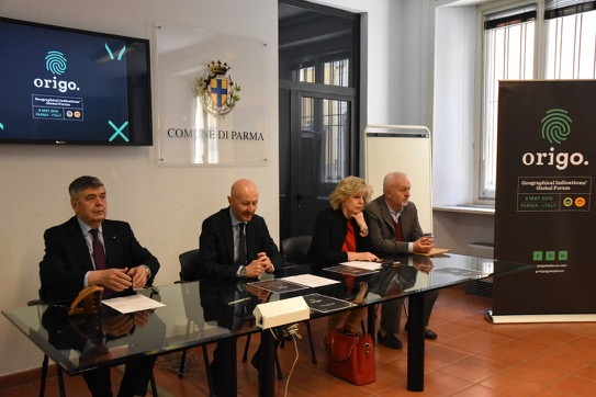 ORGO_Foto_Conferenza_stampa_21_04_preview-1_1.jpg