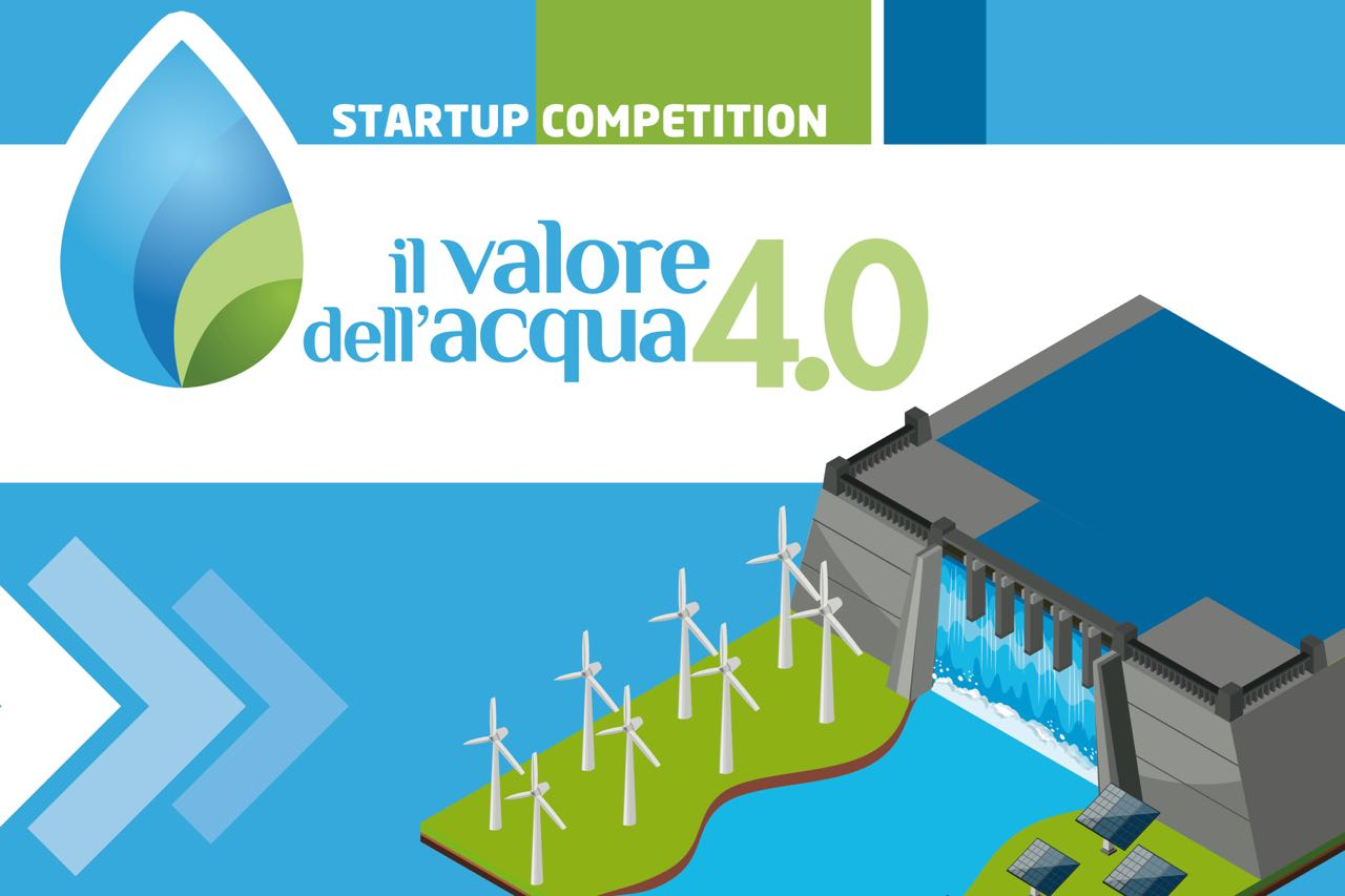 PC_bonifica_acquaStartup_Competition_1_1.jpg