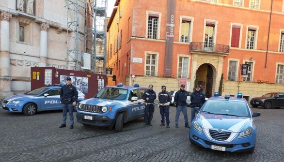 PR_Polizia_questura_controlli-WhatsApp_Image_2019-12-14_at_18.51.03_1.jpg