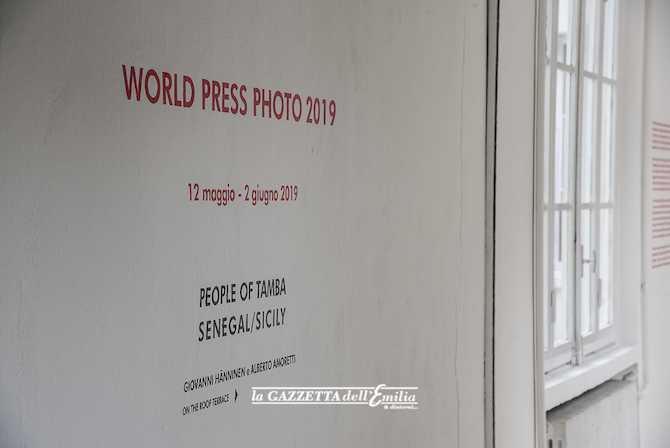 WORLD_PRESS_PHOTO_GALLERIA_SOZZANI_MILANO_2019_006.jpg