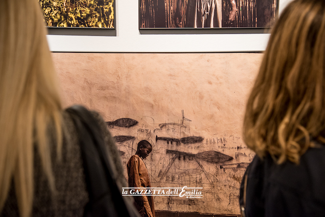 WORLD_PRESS_PHOTO_GALLERIA_SOZZANI_MILANO_2019_029.jpg