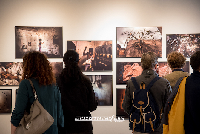 WORLD_PRESS_PHOTO_GALLERIA_SOZZANI_MILANO_2019_032.jpg