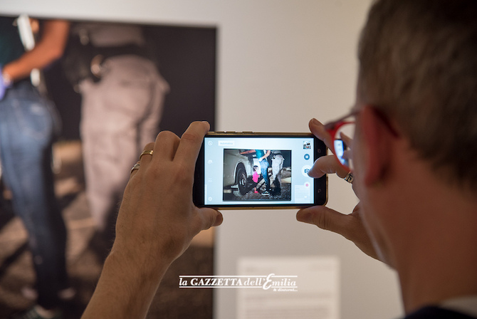 WORLD_PRESS_PHOTO_GALLERIA_SOZZANI_MILANO_2019_050.jpg