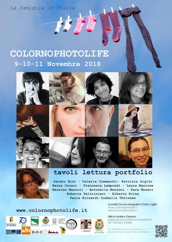 colornophotolife-festival2018.jpg