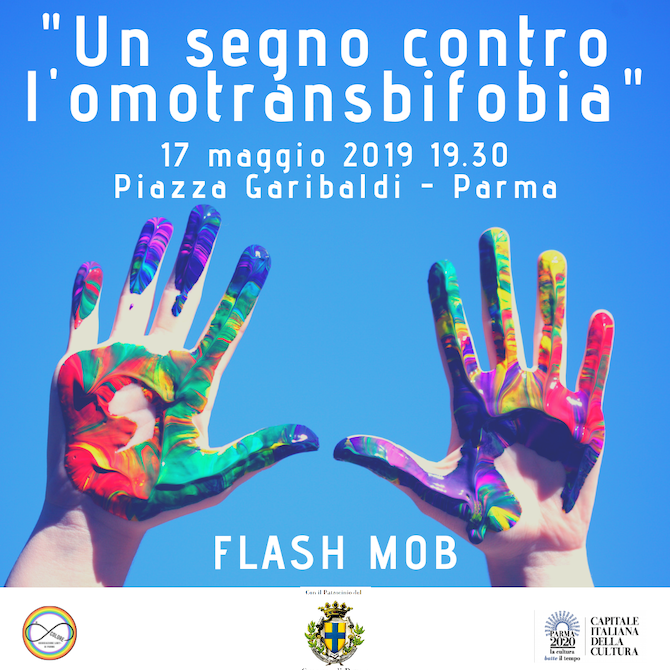flash_mob_parma.png
