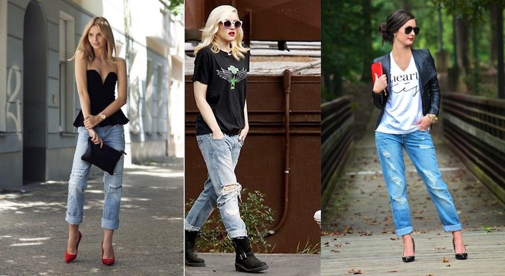 Al Matrimonio In Jeans : I blue jeans di marilyn!