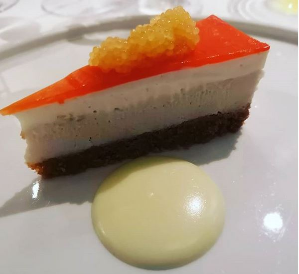 pipero-cheesecake-pesce.jpg