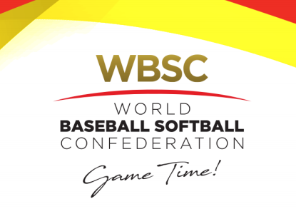 world_baseball_softball_confederation._jpg.png