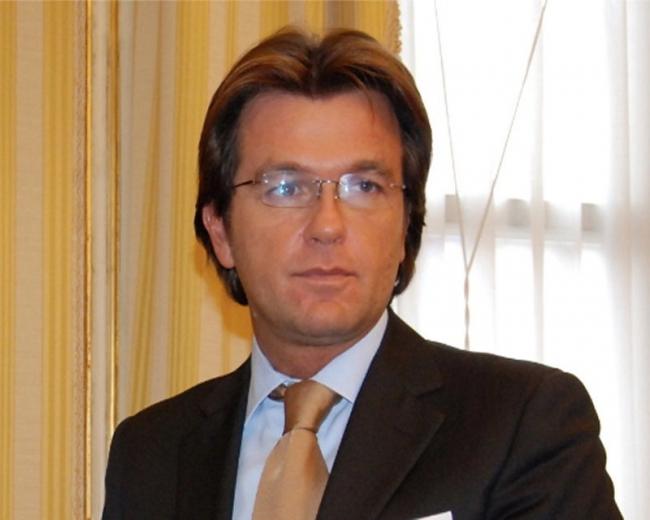 parma arrestato ex sindaco vignali dario - photo#16