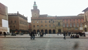 Anche UniCredit al Recruiting Day dell'Università di Bologna