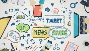Aziende su internet: l'importanza del Social Media Marketing
