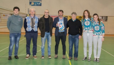 Sancita la nuova collaborazione tra Coop Volley Parma e la modenese Liu Jo Volley