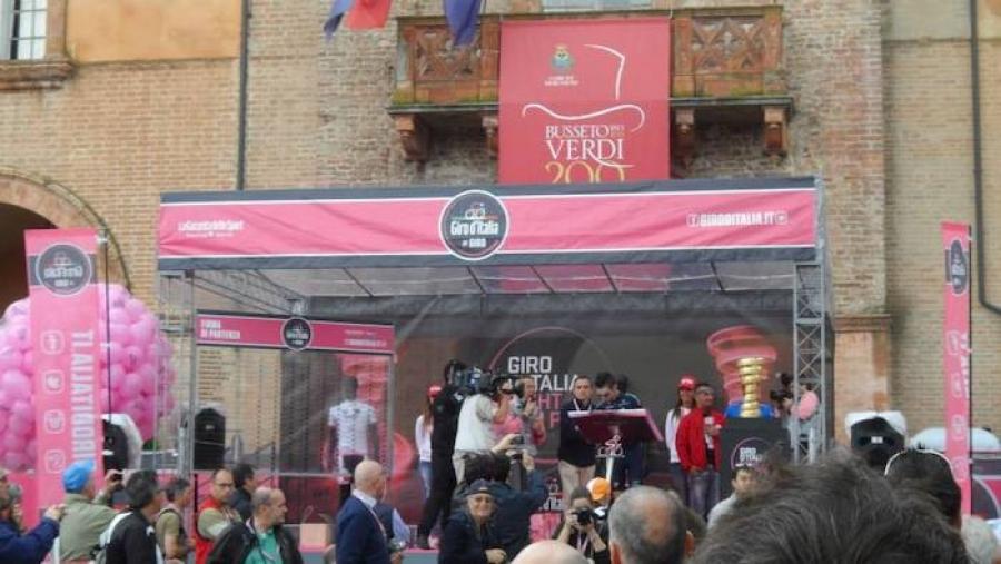 Offerte Di Lavoro Barista Modena E Provincia - Ikea Blog