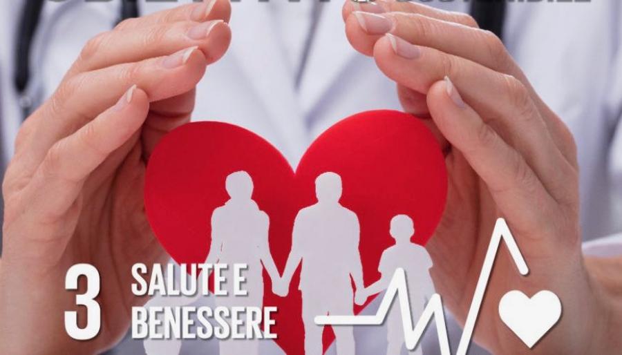 L Obiettivo Salute Per Tutti Nel Mondo E In Italia Nell Anno Del Covid 19