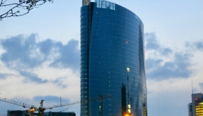 Global Finance World's Best Global Banks 2020: UniCredit premiata come Miglior Banca per le Pmi a livello mondiale