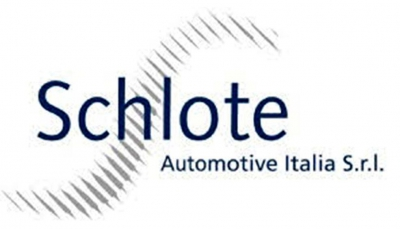 UniCredit sostiene Schlote Automotive Italia Srl