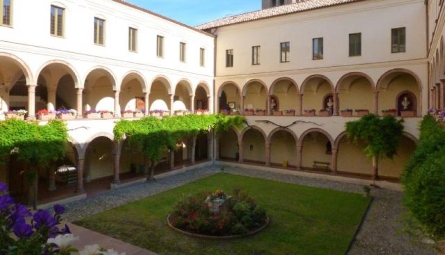 Conservatorio di Parma