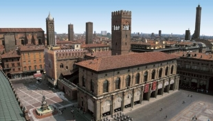 L'Emilia Romagna al World Travel Market di Londra