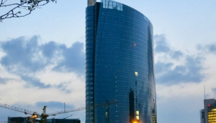 "UniCredit ha aderito a ""Valuable 500"""