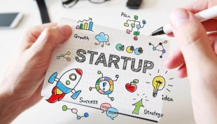Gli incentivi normativi per gli investimenti in start up innovative.