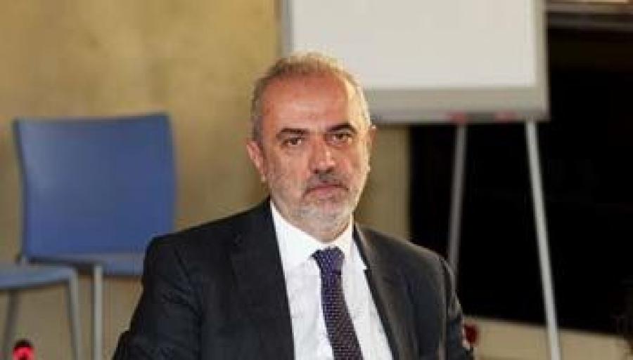 La mafia in emilia romagna 80 clan e 20 miliardi di fatturato for Camera di commercio della romagna