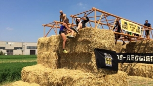 Farm Run: l'occasione per fare un tuffo nella Food Valley