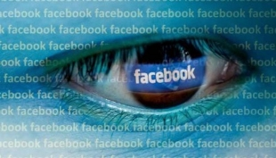 Privacy, altri guai in vista per Facebook