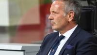 Lazio-Bologna, la sfida di Mihajlovic